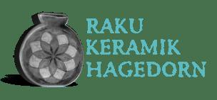 hagedorn-keramik.de Logo