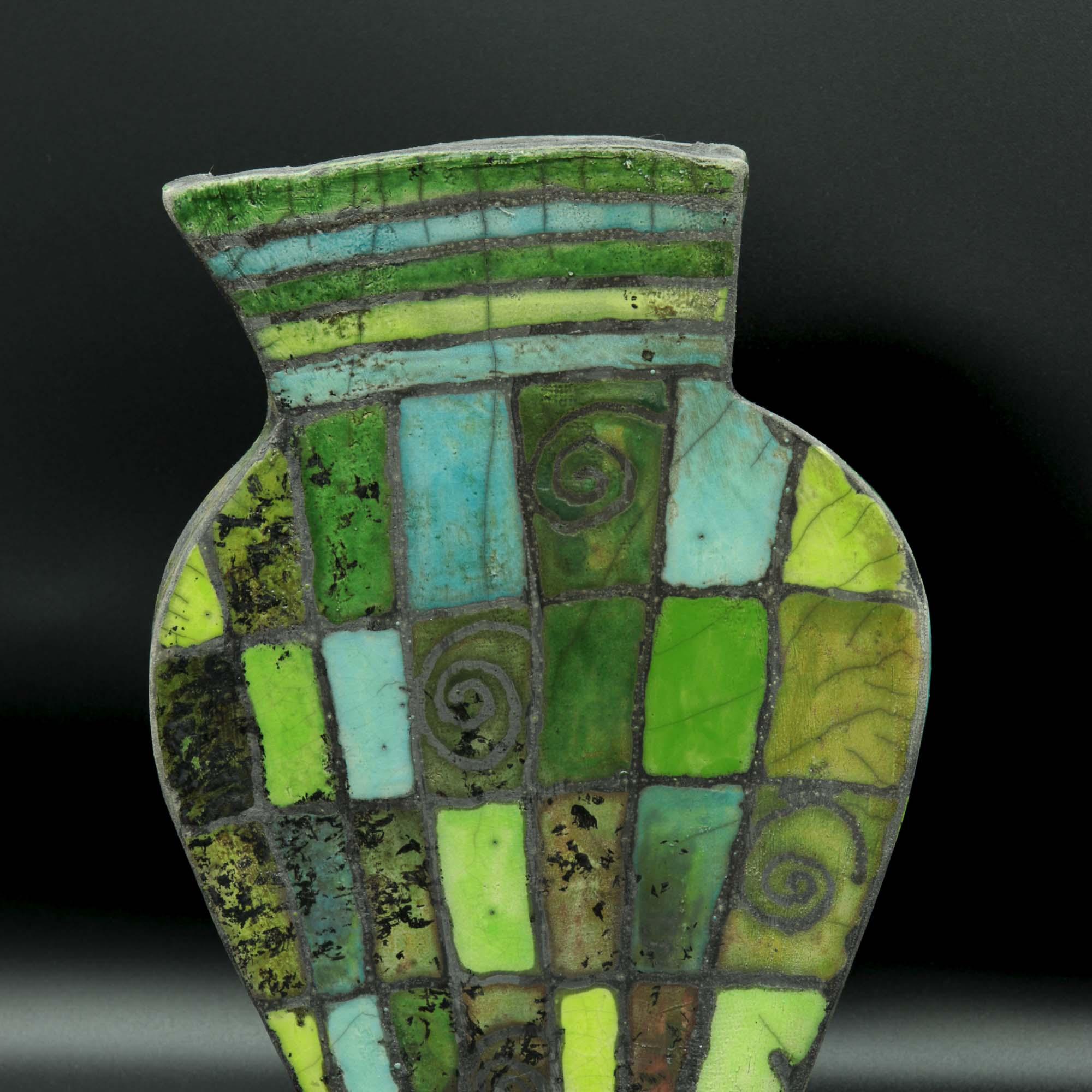 Keramik | Vasen